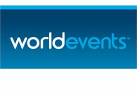 Directors appointed at World Events following United Drug acquisition