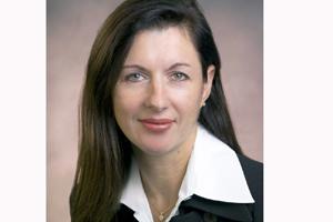 Grass Roots appoints Amanda Litzow