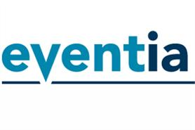 Eventia appoints chairman and vice chair for 2011-12