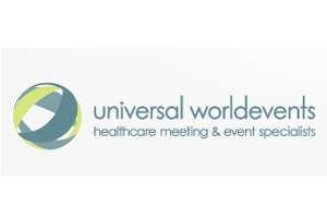 Universal World Events takes on four student interns