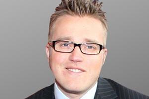 Twickenham Stadium hires new business development manager
