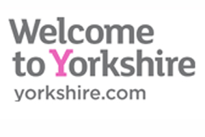 Welcome to Yorkshire secures funding