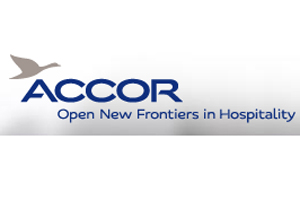 Accor helps event planners calculate CO2 footprint