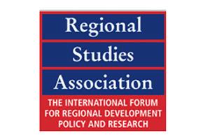Newcastle Gateshead to host Regional Studies Annual International Conference