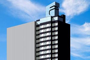 Starwood plans Aloft Hotels expansion