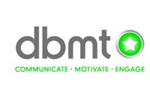 DBMT recruits new account executive Gemma Strutt