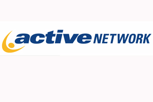 Active Network makes David Preston redundant