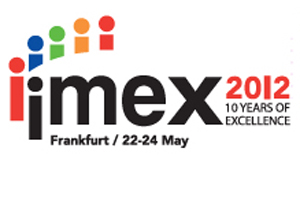 Economic instability biggest factor to impact events industry in next decade, says Imex