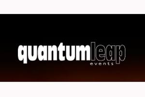 BI chairman David Hackett joins Quantum Leap Events