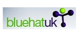 Bluehat UK