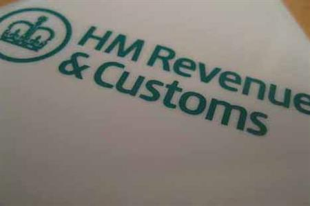Eventia working party will meet with HMRC over TOMS