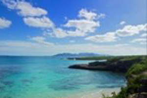 Jumeirah to open luxury Caribbean resort