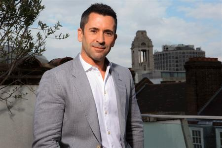 HBAA chair Chris Parnham on hunt for exec director