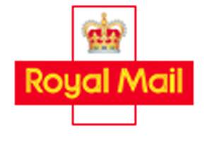 Royal Mail and Natwest among corporates to book Casa hotel