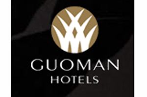 Guoman Hotels appoints general manager for Grosvenor Victoria