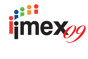 Buyers support Imex 2009