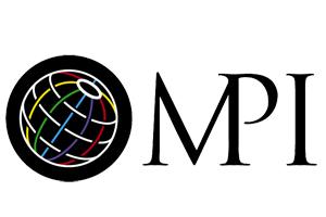 MPI Meetings Professionals International