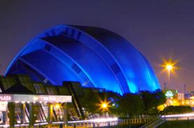 Lib Dems select Glasgow for 2013 conference