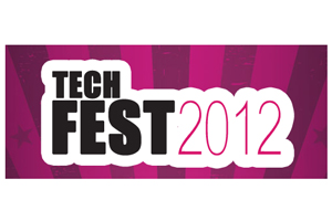 ABPCO vice-chair to address event industry at Tech Fest