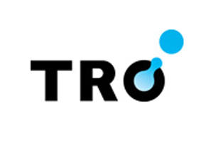 TRO reports 18.6% growth in turnover