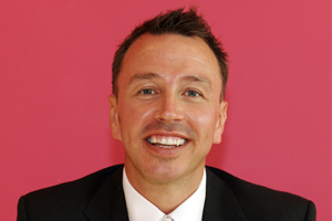 Zibrant appoints Anthony Coyle-Dowling