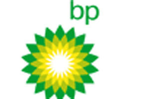 BP, Visa and HP appoint Fitch Live