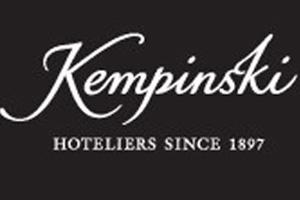 Kempinski expands in Kenya