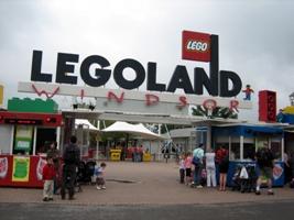 Legoland Hotel prepares for C&I business