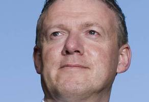 BCD M&I appoints EMEA chief