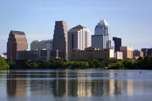 Austin appoints Brandivity to grow C&I offer