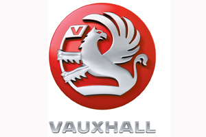 Vauxhall appoints Deeper Blue