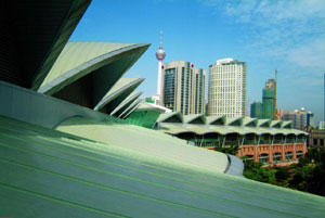 Kuala Lumpur Convention Centre: 51% growth in conventions