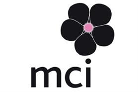 MCI expands into Korea