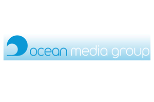 Ocean Media Group reports growth