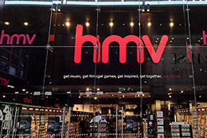 HMV held annual conference this week