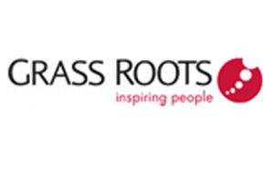 Grass Roots Eventcom bullish following losses