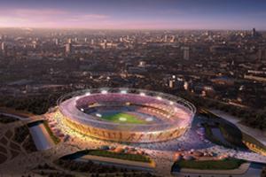 Olympics to drive corporate hospitality