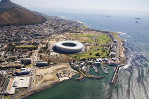 South African Tourism partners with Travel Corporation