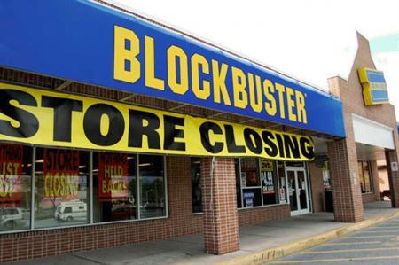 C&IT Big Debate: Has the retail decline impacted events?