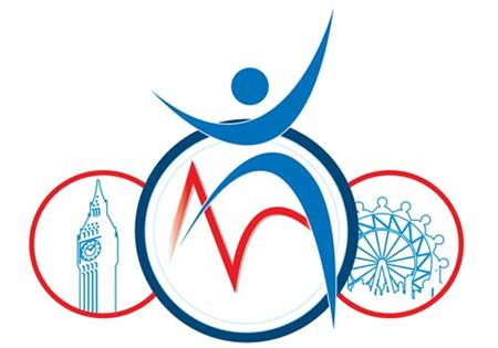 The International League Against Epilepsy's 2012 annual congress will take place in London