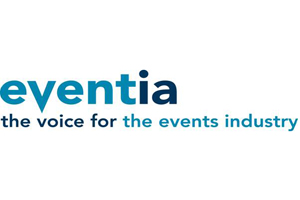 Eventia values events industry at £18.8bn