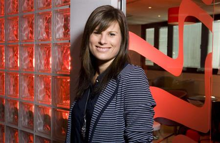 Leigh Acutt is leaving Yum! to join Trader Media Group