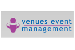 Venues Event Management wins Everywoman contract