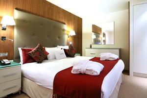 Doubletree by Hilton London-West End opens in London