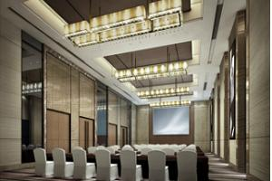 Accor opens 14th Pullman hotel in China - the Anshan Time Square