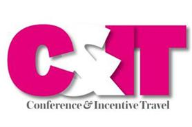HAVE YOUR SAY: Is Cititravel still the best DMC for corporate events?