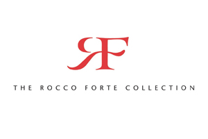 Rocco Forte Hotels to manage Egypt's Luxor Hotel