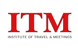 ITM warns of public sector travel budget cutsITM warns of public sector travel budget cuts