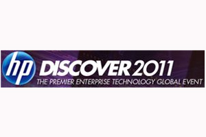 HP appoints Jack Morton for HP Discover EMEA
