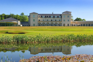 Enter to win luxury Wiltshire break